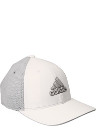 ADIDAS Golf Men's clothes Climacool Tour