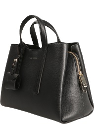 Boss Accessoires Taylor Small Tote