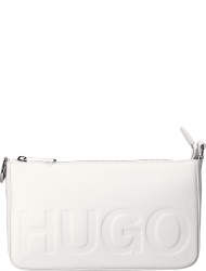 Boss Accessoires Mayfair Mini Bag