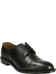 Allen Edmonds Men's shoes Boulevard