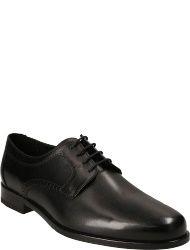 LLOYD Men's shoes PACKARD