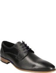 LLOYD Men's shoes HEATH