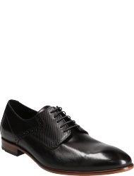 LLOYD Men's shoes OAKLAND