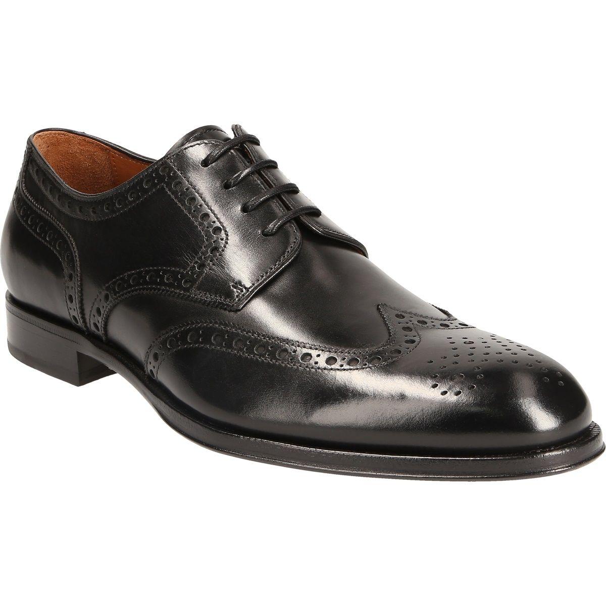 Lottusse L6967 Men S Shoes Lace Ups Buy Shoes At Our