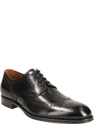 Lottusse Men's shoes L6967