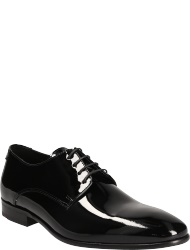 LLOYD Men's shoes JEREZ