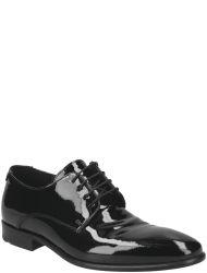 LLOYD Men's shoes JEREZ