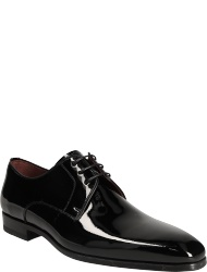 Magnanni Men's shoes 12054