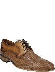 LLOYD Men's shoes HARVARD