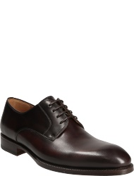 Magnanni Men's shoes 15069