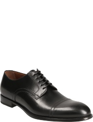 Lottusse Men's shoes L6871