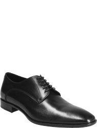Boss Men's shoes Carmons
