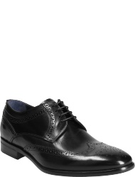 Lüke Schuhe Men's shoes 117