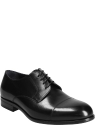 Lüke Schuhe Men's shoes 151