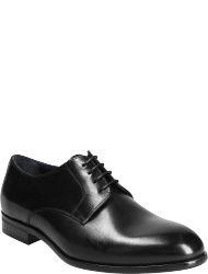 Lüke Schuhe Men's shoes 150