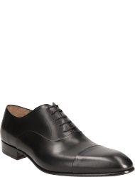 Magnanni Men's shoes 17510