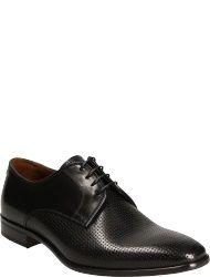 Lüke Schuhe Men's shoes 204
