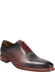 Flecs Men's shoes R2304