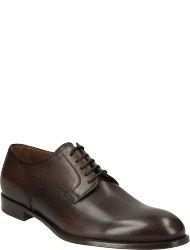 Lottusse Men's shoes L6870