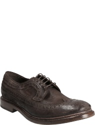 Preventi Men's shoes Simon