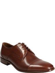 Lüke Schuhe Men's shoes 202