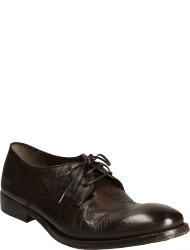 Silvano Sassetti Men's shoes 9690