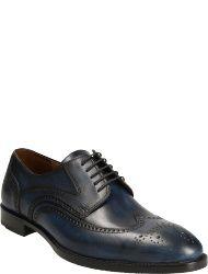 LLOYD Men's shoes MAX