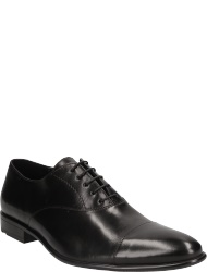LLOYD Men's shoes NOREN