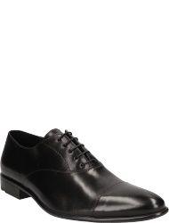 LLOYD Men's shoes NOREN