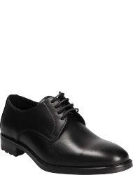 LLOYD Men's shoes PLAZA