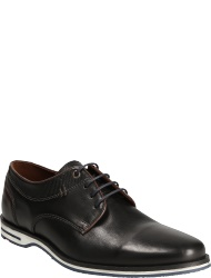 LLOYD mens-shoes 18-080-31 DIEGO