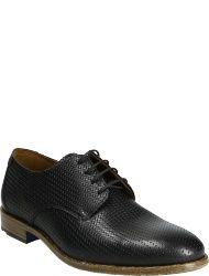 LLOYD Men's shoes JAMAL
