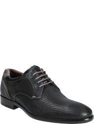 LLOYD Men's shoes MARSHALL