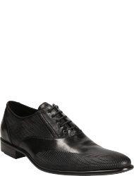 LLOYD Men's shoes NORAS