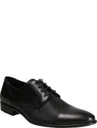 LLOYD Men's shoes NORIO