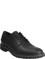 Timberland Men's shoes #A1PGB