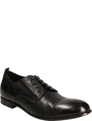 Moma Men's shoes 24804-3A