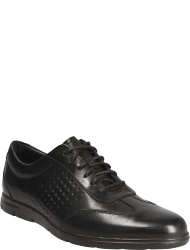 Clarks Men's shoes Vennor Vibe