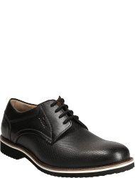 Sioux Men's shoes DIMITARXL