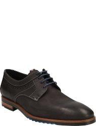 LLOYD Men's shoes DOSTAL