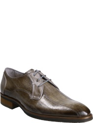 Lorenzi Men's shoes 9854