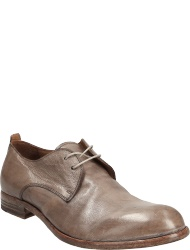 Moma Men's shoes 10701-8H