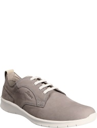 Sioux Men's shoes HEIMITOXL