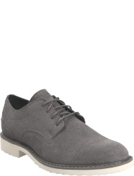 Timberland Men's shoes #A1PG1