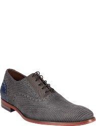 Floris van Bommel Men's shoes 19114/05