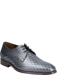 Floris van Bommel Men's shoes 14168/00