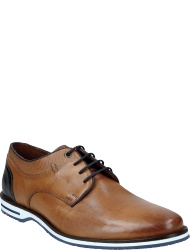 LLOYD Men's shoes DIEGO