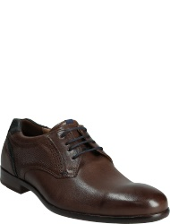LLOYD Men's shoes MORICE