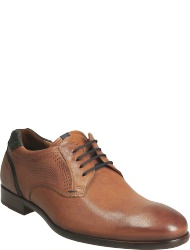 LLOYD Men's shoes MORICE