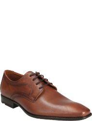 LLOYD Men's shoes DELMORE